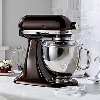 Kitchenaid Artisan Espresso Stand Mixer Kitchen Aid Kitchenaid Artisan Mixer Kitchenaid Artisan