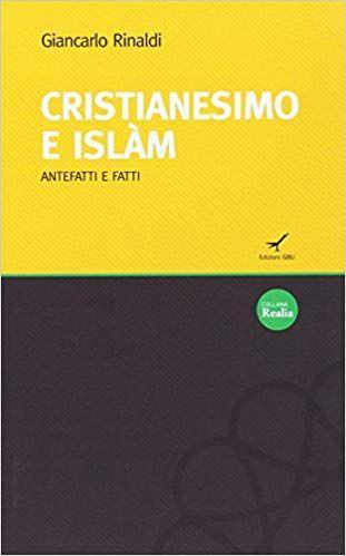 SCARICARE ADAN ISLAM GRATIS