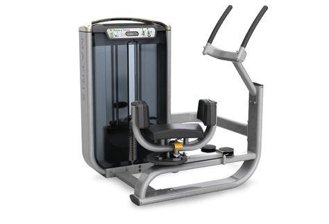 Rotary Torso  Matrix Fitness Equipment Fitness Abs \/ Core - badezimmerspiegel 3 t amp uuml rig