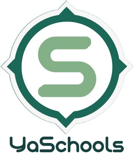 دليل المدارس العالمية بالرياض Https Yaschools Com المدارس الرياض العالمية British Leyland Logo School Leyland