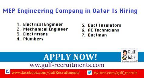 Qualified CFA Senior Associate - Appraisal and Monitoring Global - application engineer job description