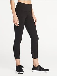 b24008af7c Women:Activewear Bottoms | Old Navy | School Clothes | Old navy ...