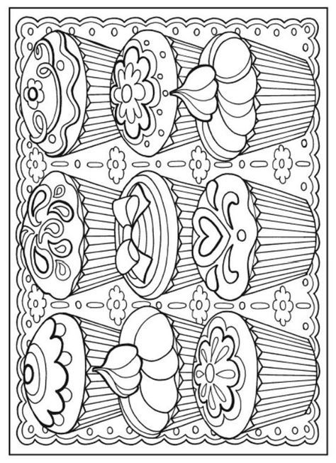 Mail Glenys Key Outlook Creative Haven Coloring Books Coloring Pages Coloring Books