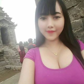 Tante Mayang Tante Mayangg Instagram Photos And Videos Instagram Funeral Expenses Widow