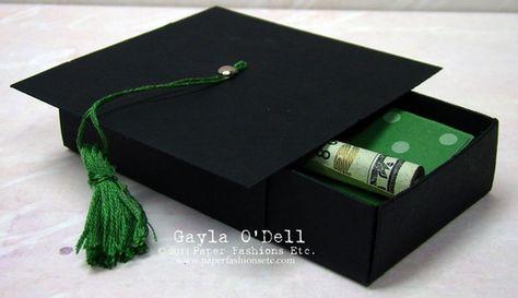 Was schenken zum bachelor abschluss