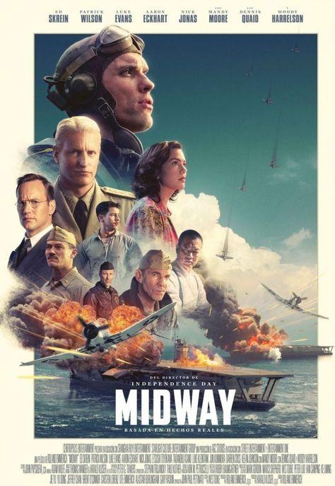 "The Highwaymen Poster 48x32/"" 36x24/"" 21x14/"" TV Film 2019 Kevin Costner Silk"