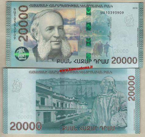900 Ideas De Papel Moneda Papel Moneda Billetes Billetes Del Mundo