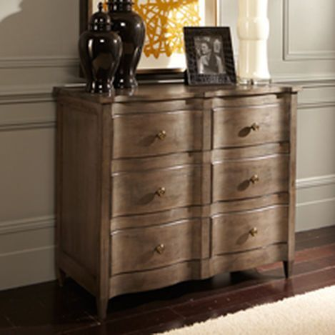 The Living Room Chest Scores In Design And Quality Home Home