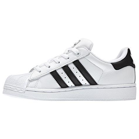 adidas Superstar 2 Shoes Adidas superstar, Superstars  Adidas superstar, Superstars