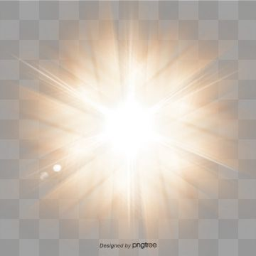 Light Effect Glare Sunlight Halo Png Transparent Clipart Image And Psd File For Free Download Light Effect Lights Background Bokeh Lights