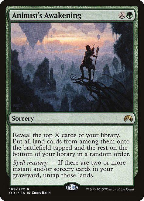 x1 Yavimaya Coast Rare Card Magic the Gathering: Core Set M2015 MTG