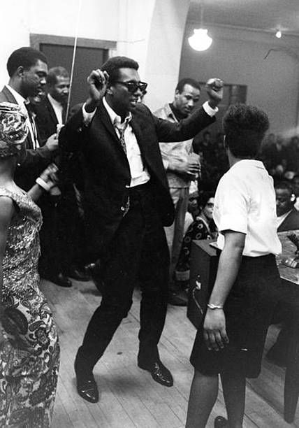 Civil Rights Activist And Black Power Proponent Stokely Carmichael Stokely Carmichael Civil Rights Activists Black History Month Quotes
