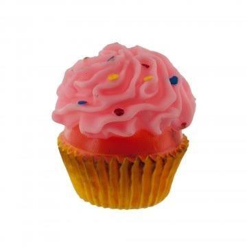 Sweet Tooth Toy Cupcake Dog Toys Online Pet Supplies Pet Toys