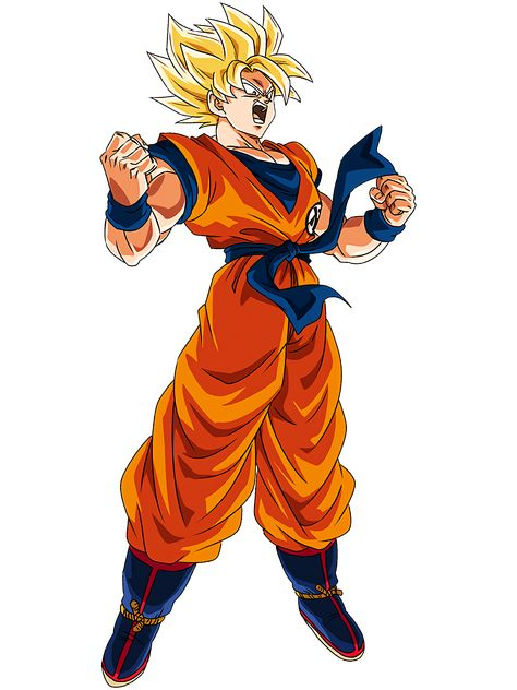 Goku Super Saiyan Dragon Ball Super Broly Super Sayajin