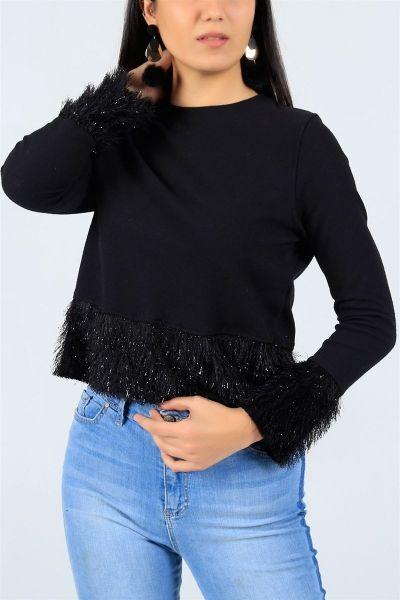 Bluz Bayan Bluz Modelleri Yeni Sezon 2020 Bluz Moda Moda Stilleri