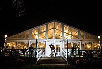 Penn Oaks Gazebo Closeup Wedding Pinterest Golf Clubs Bridal Showers And Weddings