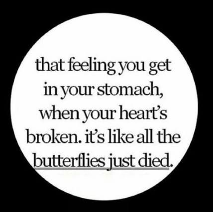 40 ideas for quotes deep sad breakup #quotes