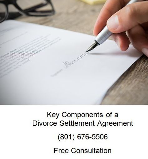 Πάνω από 25 κορυφαίες ιδέες για Divorce settlement agreement στο - sample cohabitation agreement template