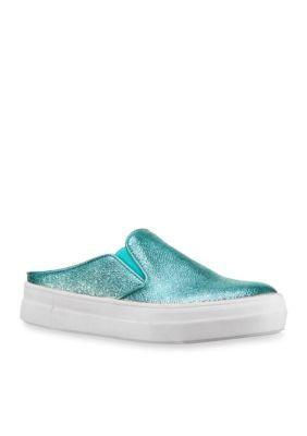 NINA Kids Gail Sneaker