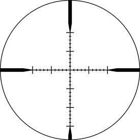Pin On Sniper Rifle