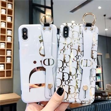 Iphone Xs Max Page 12 L Simone In 2020 Luxury Iphone Cases Pretty Iphone Cases Apple Iphone Case