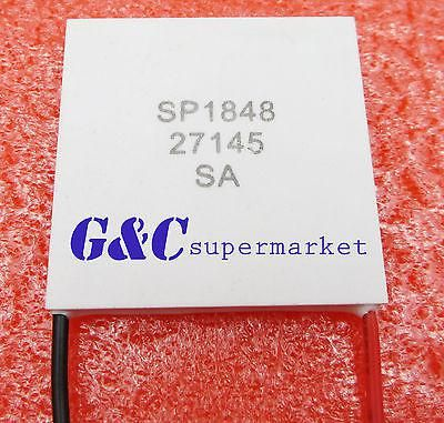 10-4700uF 10-63V 8080//85 10 KONDENSATOREN WERTE zwisch