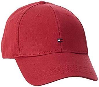 neuartiges Design 50-70% Rabatt das Neueste Klassiker! Bei amazon gibt es die Tommy Hilfiger Kappe in ...