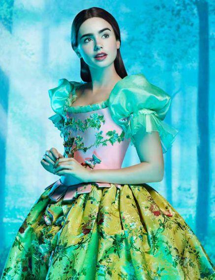 Didnt Love The Way Anne Boleyn Was Portrayed In This Film -8511