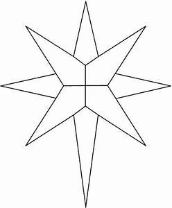 Christmas Star Stained Glass Patterns Coloring Page Stained Glass Patterns Free Stained Glass Patterns Stained Glass Christmas