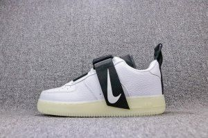 Pin on Nike Air Force Running Shoes