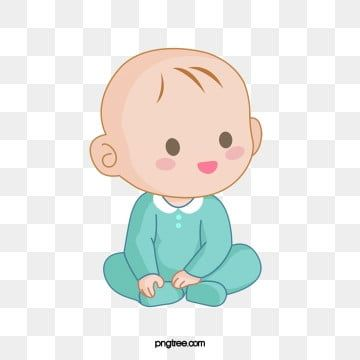 Baby Shower Clipart Parenting Cartoon Lovely Pattern Sit Baby Smile Baby Clipart Cute Clipart Cartoon Clipart Baby Cartoon Cute Baby Cartoon Baby Girl Clipart