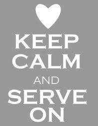 Community Service Quotes Best Pinmrssams On Givingvolunteering  Pinterest  Black .