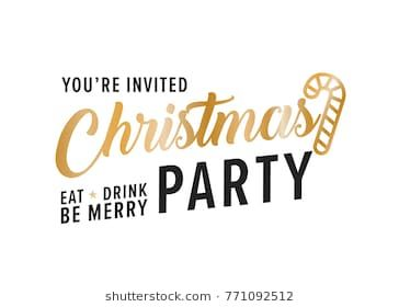 New Link Youre Invited Invitations Text Background