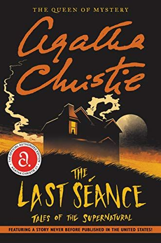 agatha christie books epub free download