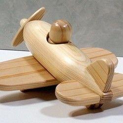 木のおもちゃ 飛行機c 2020 木のおもちゃ おもちゃ 手作り