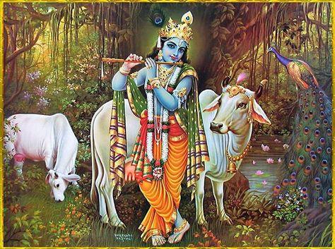 Jai Shri Radhe Krishna  . . . . God bless the artist/illustrator  . . . #krishna #radha #radhakrishna #radharani #krishnaconsciousness #harekrishna #krishnabalaram #jaishrikrishna #hari #haribol #radhe #radheradhe #lordkrishna #radhekrishna #hinduism #vishnu #jagannath #iskcon #iiradhakrishnaii #mahabharat #mahabharata #hanuman #bhakti #bankebihari #jaishriram #shyam #govinda #gopal #radheshyam #radhe #kanhaiya