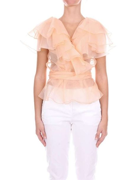 official photos daed5 cae63 Space style concept women's rose top | Women's Fashion ...