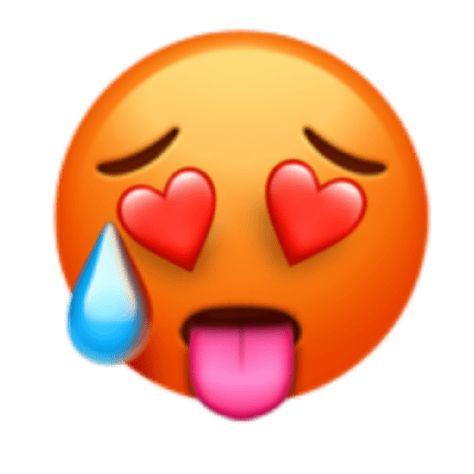 emojis que deveriam existir