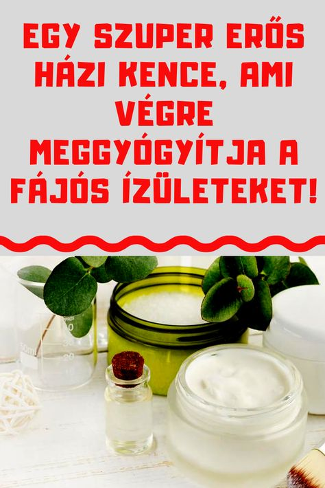 a gyapjú gyógyítja az ízületeket)