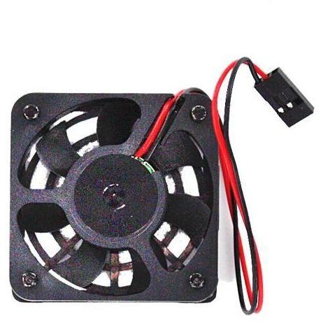 Bs803 030 Motor Cooling Fan Fan Cable Modem Dsl Router