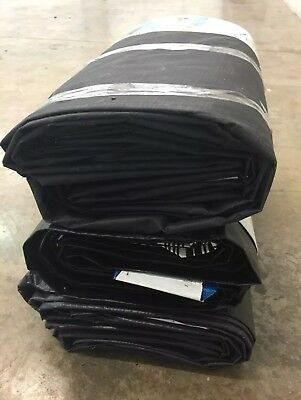 Ad Ebay Url Heavy Duty Tarps Used Billboard Vinyls 10oz 8 X30 Fast Ship Tarps Used Vinyl Billboard