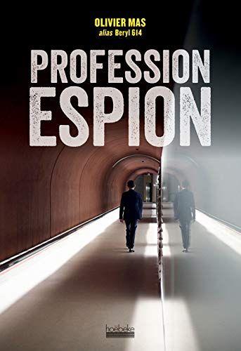 Epingle Par Refala Agung Sur Pdf Livre Ebook France Espion Telechargement Livre Politique