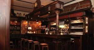 Sedie Pub Usate.Sedia Sedie Arredo Bar Arredo Pub Arredo Irish Pub