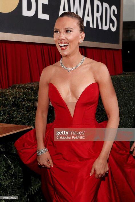 Scarlett Johansson 2020 #Johansson #Scarlett #Scarlett Johansson