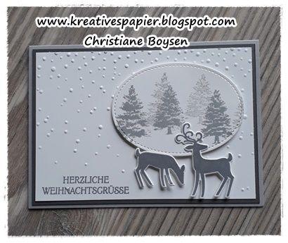 E Weihnachtskarten.Kreatives Aus Papier Weihnachtskarten Adventskalender More Cards