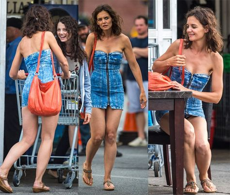 The 10 Most Embarrassing Celebrity Fashion Fails and Mishaps of 2015 fashion fai. - So Funny Epic Fails Pictures