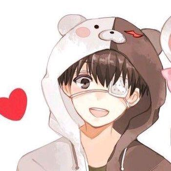 Pin Di Gambar Anime Anime wallpaper pp couple