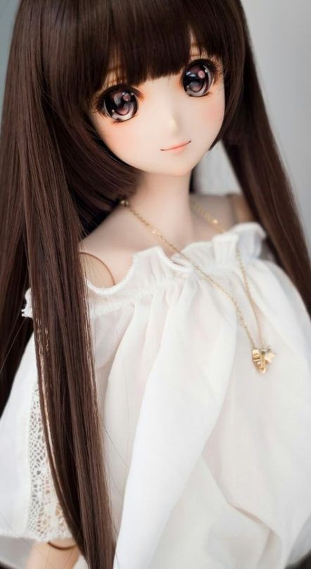 All You Need Beautiful Dolls Pictures Most Beautiful Dolls Dpz Beautiful Dolls Beautiful Barbie Dolls Princess Barbie Dolls