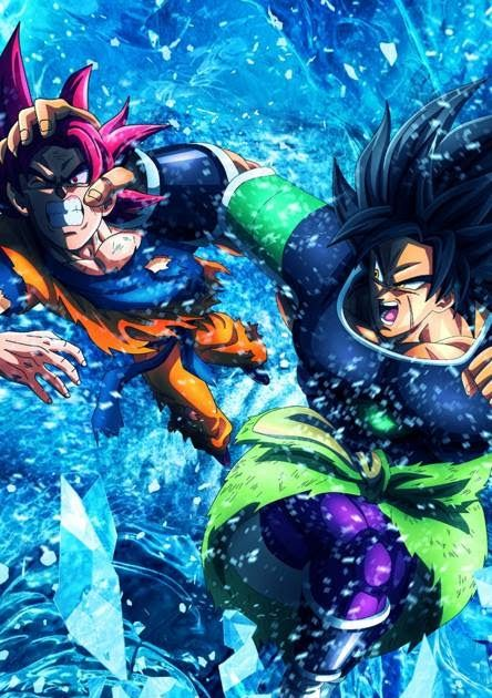 Wallpaper Dragon Ball Zedge Search Free Dragon Ball Super Wallpapers On Zedge And Personalize Your Dragon Ball Super Wallpapers Wallpaper Dragon Ball Z Cell Dragon ball z wallpaper zedge
