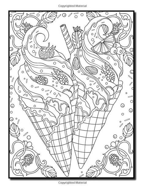 Mail Glenys Key Outlook Coloring Pages Coloring Books Cute Coloring Pages